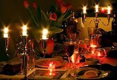 ristoranti a lume di candela ristorante cortina d ezzo dove gustare una cucina di