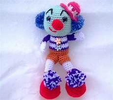 crochet amigurumi amigurumi crochet patterns knitting gallery