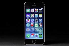 Image result for iPhone 5 Screen