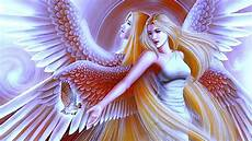 Angles Theme Angel Desktop Backgrounds 59 Images