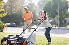 Good Summer Jobs 9 Great Summer Jobs For Kids Of All Ages