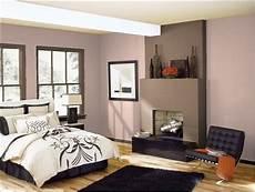 colorare le pareti della da letto colori pareti per la stanza da letto arredami casa