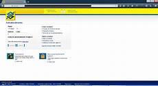 banco on line acesso ao bankline sem o m 243 dulo de seguran 231 a brookepedia