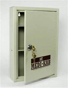 awesome locked medicine cabinet 6 locking medicine