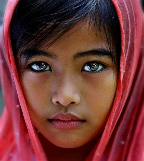 Girl Eyes Tumblr