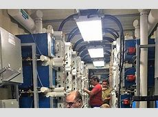 Cold fusion: This time for real?   The Hindu BusinessLine