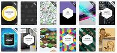 Portfolio For Pictures 20 Best Examples Of Portfolio Design Websites That Bring