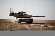 Marine Corps Tanker Snafu Marine Tanks In Afghanistan The Pictures