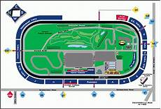 Ims Seating Chart 2020 Indy 500 Nascar Packages Indianapolis Indy 500 Race