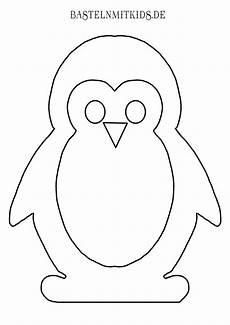malvorlagen kinder pdf mit kindern malvorlagen und briefpapier gratis zum drucken basteln