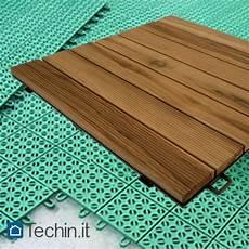 pavimenti in plastica per interni pavimenti per interno esterno drenanti in gres plastica