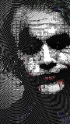 black wallpaper iphone joker best batman wallpapers for your iphone 5s iphone 5c