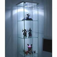 Detolf Cabinet Lighting Detolf Glass Door Cabinet Lighting Cabinets Matttroy