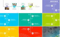 Business Plan Presentation Powerpoint Business Plan Presentation Powerpoint Template 66234