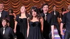 Glee Light Up The World Glee Light Up The World Full Performance Hd Youtube