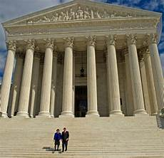 supreme court ruling on doma doma ginsburg supreme court will likely rule on the