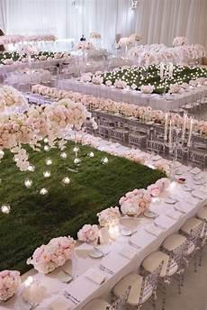 4123 best images about wedding centerpieces table decor