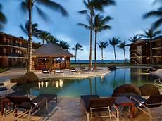 best hotels tripadvisor s 20 best hotels in america business insider