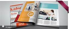Magazine Template Free And Premium Print Magazine Templates 56pixels Com