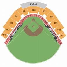 Baylor Football Seating Chart Baylor Ballpark Tickets In Waco Texas Baylor Ballpark