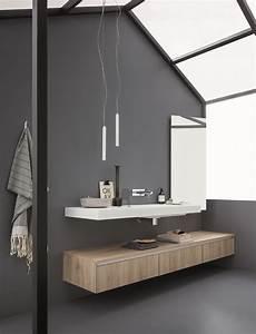 bagno mobile mobile bagno sospeso equilibri creativi arredo bagno
