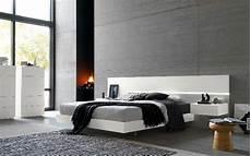 da letto dori design idee e consigli per una da letto perfetta