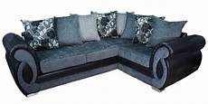 Compact Sofa Png Image by Corner Sofas For Everyone Kc Sofas