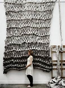 knitting art selvage scale knitting