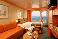 costa magica cabine scheda nave costa magica con una lunghezza di 272m puo