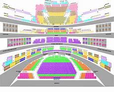 Royal Opera House Seating Chart Tickets Royal Opera House
