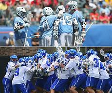 University Of South Carolina Lacrosse College Lacrosse Espnu All Access Shows With Duke And