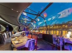 Dinner Cruises In World That You Must Include In Your Holiday