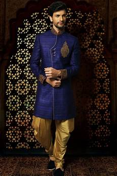 92 best men s indo western sherwani images on pinterest