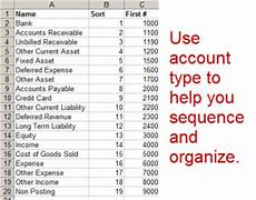Netsuite Chart Of Accounts Best Practices Marty Zigman On Quot How To Build And Upload A Netsuite Chart