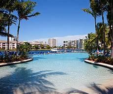 Design Suites Hollywood Beach Resort Doubletree Resort By Hilton Hollywood Beach Chesapeake