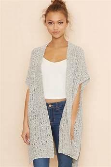 knit vest knit vest pattern knit vest vest pattern
