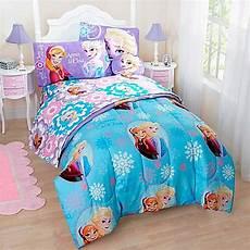 buy disney 174 frozen 6 reversible comforter set