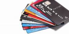How Can I Charge Someones Credit Card Can Shops Still Charge For Using Credit And Debit Cards