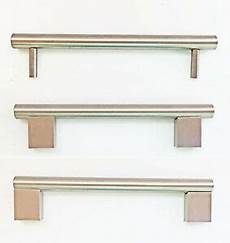 new 10 pack wood mode brookhaven drawer cabinet pulls 5