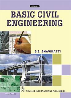 Engineering Textbooks Basic Civil Engineering Book Online Civil
