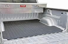 zee dz86501 heavyweight bed mat automotive