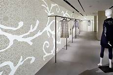 corian finish 17 best images about corian on surface design