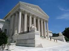us supreme court file oblique facade 1 us supreme court jpg wikimedia