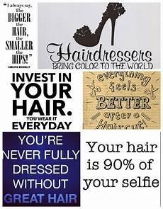 hair quotes de leukste haar kappers quotes wiewathaar wiewathaar