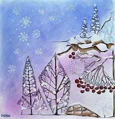 Winter Malvorlagen Instagram Coloreando La Vida Auf Instagram Coloringbook