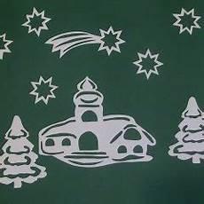 Vorlagen Fensterbilder Weihnachten Schneespray Scherenschnitt Fensterbilder Vorlagen Kostenlos Weihnachten