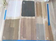 Bona Color Chart Bona Stains Color Chart Tyres2c