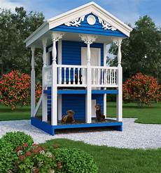Play Home Design Story On Pc Two Story Playhouse And Doghouse Design