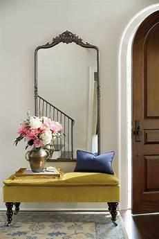 foyer mirrors 17 enviable entryways entryway home decor foyer