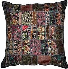 Sofa Pillow Covers 24x24 3d Image by 20x20 Decorative Throw Pillows For Pillows